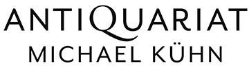 Antiquariat Michael Kühn
