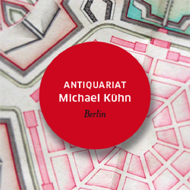 Kühn Catalogue2
