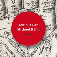 Kühn Catalogue3